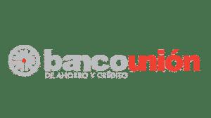 banco-union-logo