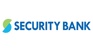 security-bank-logo