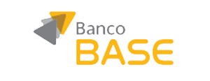 banco-base-logo