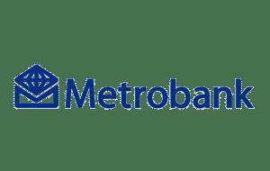 metrobank-logo
