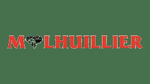 mlhuillier-logo