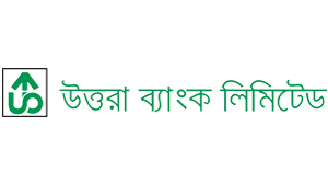 bangladesh-bank-logo