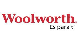 woolworth-logo