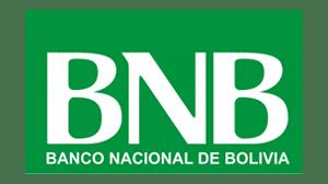 bnb-bolivia-logo