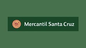 mercantil-santa-cruz-logo