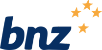 Bank-of-New-Zealand-logo