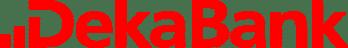 DekaBank-logo