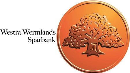 Westra-Wermlands-Sparbank