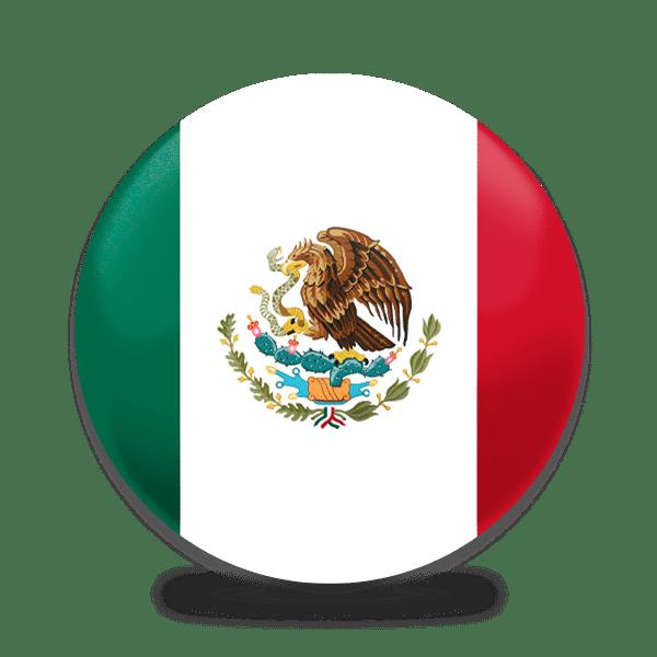 mexico-circle-flag