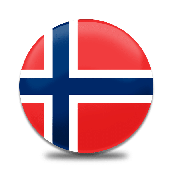 norway-circle-flag
