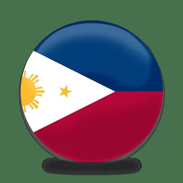 philippines-circle-flag