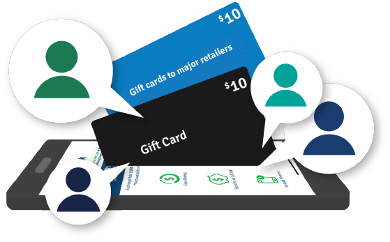 Promotion-giftcards-30-graphic